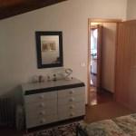 Appartamento Indipendente Abetone Faidello Tre Vani Mq 75 (41)