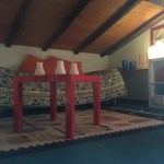 Appartamento Indipendente Abetone Faidello Tre Vani Mq 75 (54)