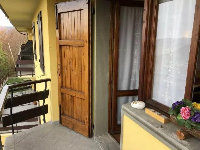 Appartamento Indipendente Abetone Via Bar Alpino Tre Vani Mq 65 (11)