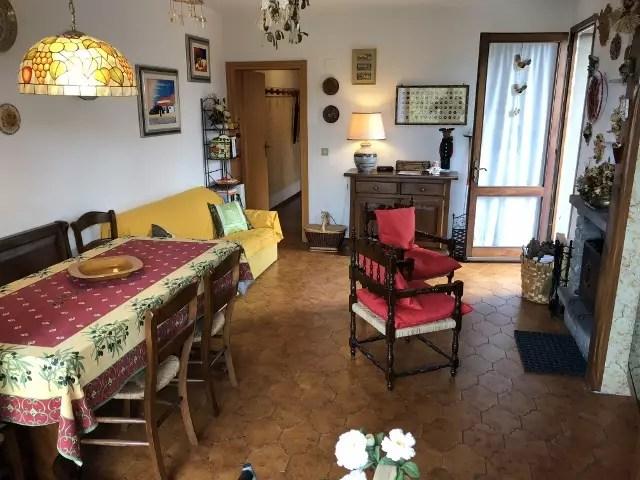 Appartamento Indipendente Abetone Via Bar Alpino Tre Vani Mq 65 (12)