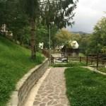 Appartamento Indipendente Abetone Via Bar Alpino Tre Vani Mq 65 (13)