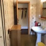 Appartamento Indipendente Abetone Via Bar Alpino Tre Vani Mq 65 (34)