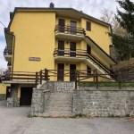 Appartamento Indipendente Abetone Via Bar Alpino Tre Vani Mq 65 (36)