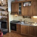 Appartamento Indipendente Abetone Via Bar Alpino Tre Vani Mq 65 (7)