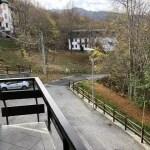 Appartamento Indipendente Abetone Via Bar Alpino Tre Vani Mq 65 (9)