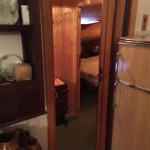 Appartamento Mansarda Dogana Nuova Quattro Vani Mq 95 (25)