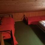 Appartamento Mansarda Dogana Nuova Quattro Vani Mq 95 (44)