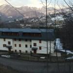 Appartamento Mansarda Dogana Nuova Quattro Vani Mq 95 (52)