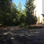 Appartamento Mansarda Faidello Parco dei Daini Tre vani Mq 60 (2)