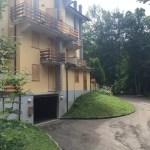 Appartamento Mansarda Faidello Parco dei Daini Tre vani Mq 60 (7)