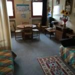 Appartamento Monolocale Abetone Val di Luce Mq 40 (30)
