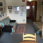 Appartamento Monolocale Abetone Val di Luce Mq 40 (34)