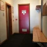 Appartamento Monolocale Abetone Val di Luce Mq 40 (36)