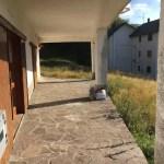 Appartamento Cinque Vani Abetone Uccelliera Bar Alpino Mq 120
