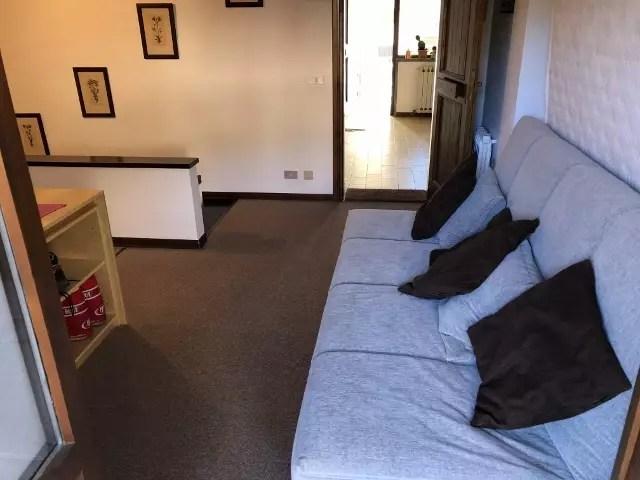 Appartamento Quattro Vani Dogana Nuova Due Livelli Mq 100 (14)