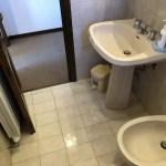 Appartamento Quattro Vani Dogana Nuova Due Livelli Mq 100 (23)