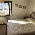 Appartamento Quattro Vani Dogana Nuova Due Livelli Mq 100 (25)