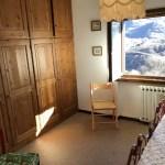 Appartamento Quattro Vani Dogana Nuova Due Livelli Mq 100 (26)