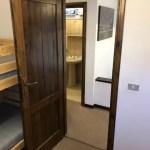 Appartamento Quattro Vani Dogana Nuova Due Livelli Mq 100 (35)