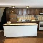 Appartamento Quattro Vani Dogana Nuova Due Livelli Mq 100 (42)