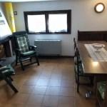 Appartamento Quattro Vani Dogana Nuova Due Livelli Mq 100 (46)