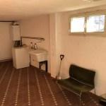 Appartamento Quattro Vani Dogana Nuova Due Livelli Mq 100 (51)