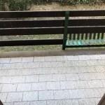 Appartamento Quattro Vani Dogana Nuova Due Livelli Mq 100 (8)
