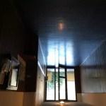 Appartamento Riolunato Il Groppo Due Vani (10)