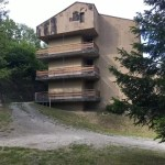 Appartamento Riolunato Il Groppo Due Vani (23)