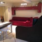 Appartamento Trilocale Abetone centro Mq 75 Posto auto coperto (24)