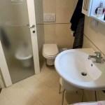 Appartamento Trilocale Abetone centro Mq 75 Posto auto coperto (51)