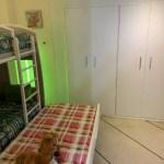 Appartamento Trilocale Abetone centro Mq 75 Posto auto coperto (57)