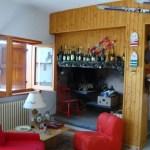 Appartamento con Mansarda Abetone Bar Alpino Sei Locali Mq 200 (31)