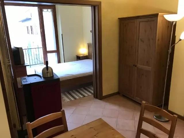 Bilocale Piandinovello Mq 45 Primo Piano con Balcone (24)