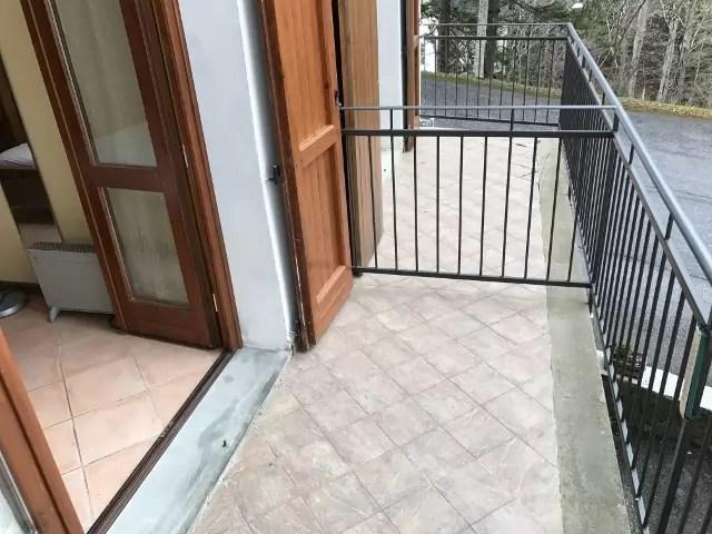Bilocale Piandinovello Mq 45 Primo Piano con Balcone (30)
