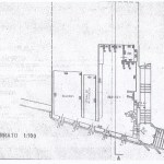CCF13042016_00000 (1024×718)