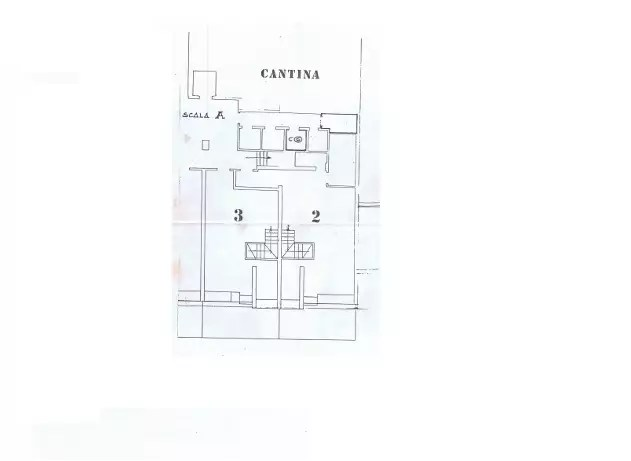 CCF18032015_00004 (640×450)