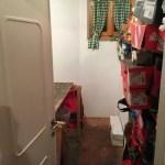 Appartamento Abetone Le Regine Mansarda Mq 95