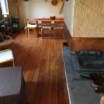 Quadrilocale Affitto Abetone Uccelliera Mq 110 Tre Camere