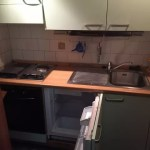Appartamento Affitto Abetone Val di Luce Tre Camere