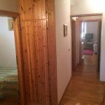Mansarda Affitto Abetone Centro Appartamento Quattro Vani Mq 90 (8)