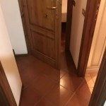 Mansarda Cutigliano Piandinovello Tre Vani Indipendente Mq 55 (12)