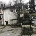 Mansarda Quadrilocale Le Regine Via Petrucci Mq 90 Indipendente (24)