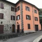 Mansarda in Villetta Fiumalbo Dogana Nuova 6 Vani Mq 180 (3)