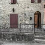 Mansarda in Villetta Fiumalbo Dogana Nuova 6 Vani Mq 180 (5)