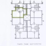 PLANIMETRIE_Pagina_2 (718×1024)