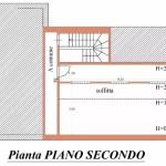 Appartamento Abetone Boscolungo Tre Vani Mq 75