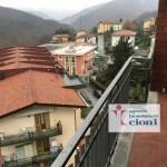 Quadrilocale Mq 125 san Marcello Pistoiese Centro Secondo Piano (31)