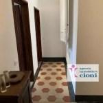 Quadrilocale Mq 170 Firenze Porta Romana V. Pindemonte Piano Rialzato (3)