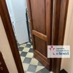 Quadrilocale Mq 170 Firenze Porta Romana V. Pindemonte Piano Rialzato (99)